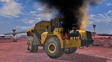ADT-Simulator-Fire