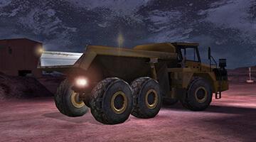 ADT-Simulator-Night