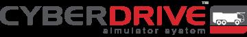 CYBERDRIVE-Logo