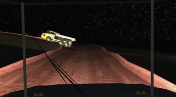 CYBERQUIP-ADT-Night-Driving