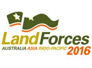 Land-Forces-2016