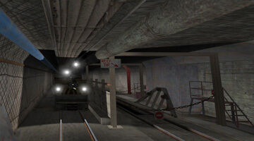 Locomotive-simulator-1