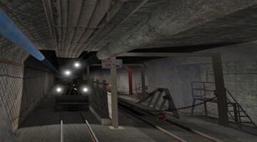 Locomotive-simulator-1