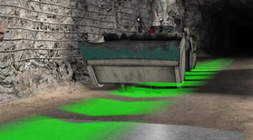 MTI-Loader-Simulator
