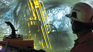 Norcat-training-on-simulator