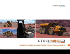 Surface-ADT Brochure