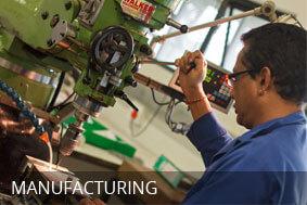 ThoroughTec-Manufacturing