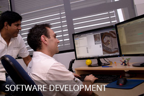 ThoroughTec-Software Development