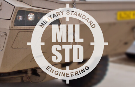 mil-std_1