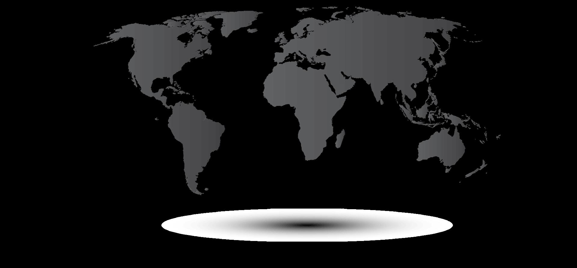 Contact us thoroughtec simulation map data freerunsca Gallery