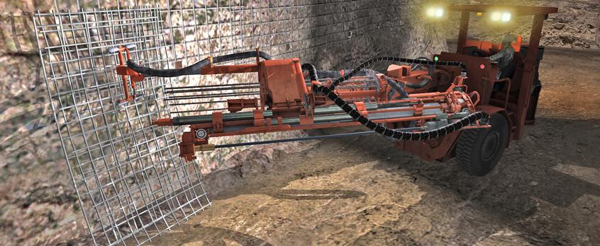 Training Simulators Thoroughtec Simulation